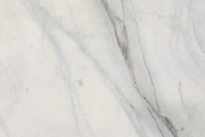 Comment changer la couleur du marbre